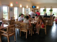 Atlantic Coast Café photo