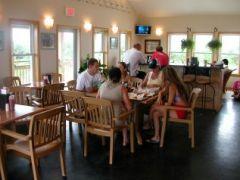 Atlantic Coast Café photo