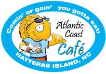 Atlantic Coast Café